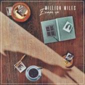 Million Miles - Dance With Me