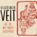 Vladimir Veit - Až se mé roky sesypou
