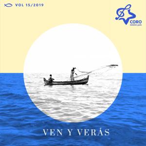 Misión País - Ven y Verás, Vol. XV