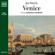 Jan Morris - Venice