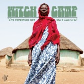 Witch Camp (Ghana) - If the River Runs Dry, The Canoe Cannot Rise