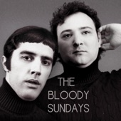 The Bloody Sundays - What's Going On