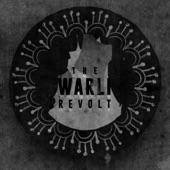 Swadesi - The Warli Revolt