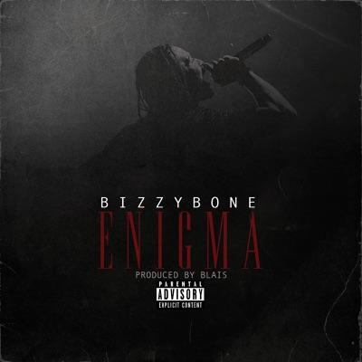 Enigma - Single - Bizzy Bone