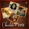 Chocolate Day Original Motion Picture Soundtrack EP
