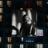 Download lagu Inna - Sober (Extended Mix).mp3