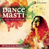 Dance Masti - A Sound Affair (Instrumental)