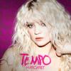 Margaret - Tempo bild