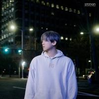 CHANYEOL - Tomorrow - SM STATION - Single