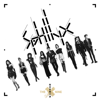 Sphinx - THE9 mp3