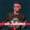 Oh Juliana - Niack mp3