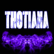 Thotiana (Originally Performed by Blueface) [Instrumental] - 3 Dope Brothas - 3 Dope Brothas