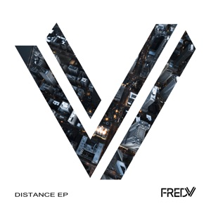 Distance - EP