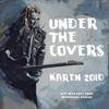 Karen Zoid - Under The Covers - Live artwork