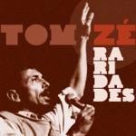 Tom Zé - Senhor Cidadão (Versão de compacto)