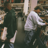 Download lagu DJ Shadow - Midnight in a Perfect World.mp3