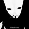 Goosebumps Remix - Travis Scott & HVME mp3