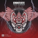 Erritate - Polar