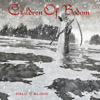 Halo of Blood - Children Of Bodom