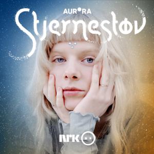 AURORA - Stjernestøv