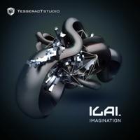 Imagination - ILAI