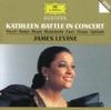Kathleen Battle in Concert, James Levine