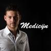 Icon Medicijn - Single
