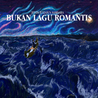 Lagu mp3 Jevin Julian - Bukan Lagu Romantis - Single baru, download lagu terbaru