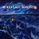 Jevin Julian - Bukan Lagu Romantis - Single MP3