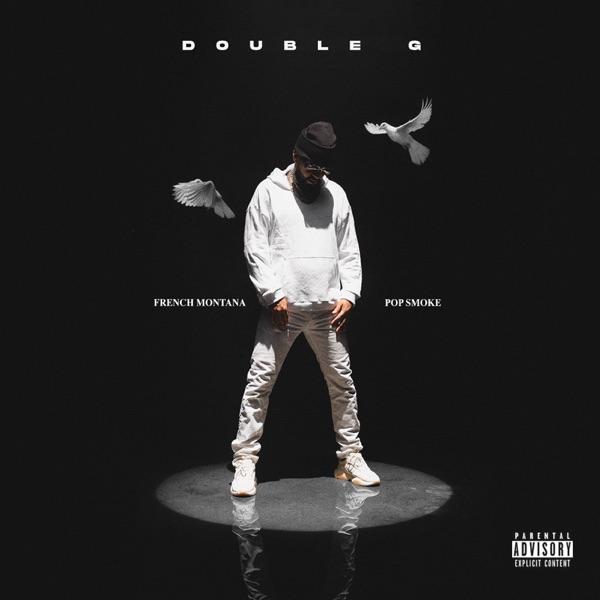Double G (feat. Pop Smoke) - Single