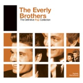 The Everly Brothers - Gone, Gone, Gone (Single Version; 2006 Remaster)