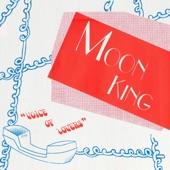 Moon King - Creep (dance 4 u)