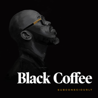 Download Black Coffee - Subconsciously Gratis, download lagu terbaru