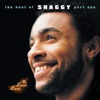 Mr Lover Lover The Best of Shaggy Pt 1