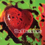 The Breeders - Drivin' On 9