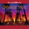 Silent Night: A Novel AudioBook Download