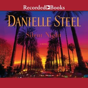 Silent Night: A Novel - Danielle Steel audiobook, mp3