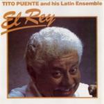 Tito Puente & His Latin Ensemble - Rainfall
