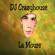 DJ Crazyhouse Jokers (Bass Edit) [Remix] - DJ Crazyhouse