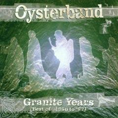 Granite Years (The Best of 1986–1997)