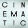 A Caged Bird / Imitations of Life (feat. Roots Manuva) - The Cinematic Orchestra