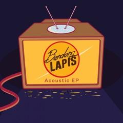Kabilang Buhay (Acoustic)