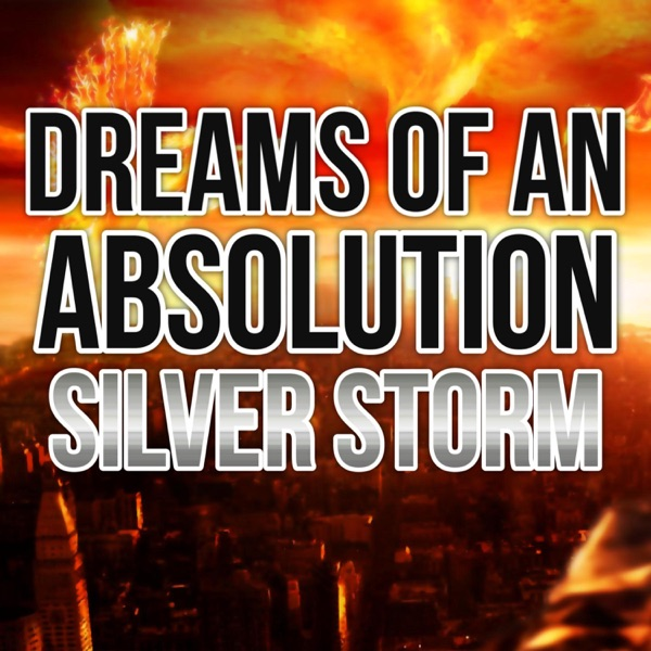Dreams of an Absolution - Single