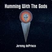 Jeremy dePrisco - Shadow of Doubt