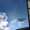 Francesco Renga - Aspetto che torni artwork