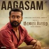 Aagasam From Soorarai Pottru Single