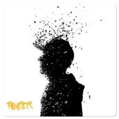 ProleteR - Trust in Me