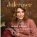Herborg Kråkevik & Bergen Philharmonic Orchestra - Juleroser