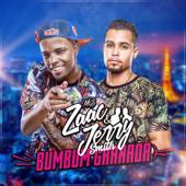 Bumbum Granada MC's Zaac & Jerry Smith - MC's Zaac & Jerry Smith