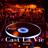 Download lagu DJ Icha - Bukan Cinta Biasa Melod (Remix).mp3